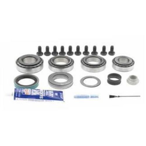 G2 Axle and Gear Master Installation Kit