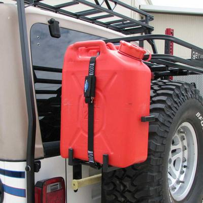 Garvin Industries Jerry Can Carriers