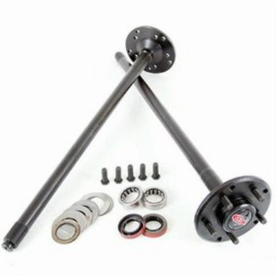 Genuine Packages Ring and Pinion Packages