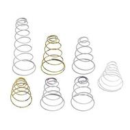 Holley Performance Carburetor Vacuum Secondary Spring Kits