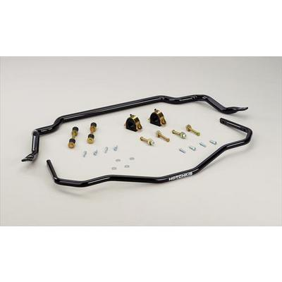 Hotchkis Sway Bar Kits