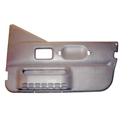 Jeep Interior Door Trim Panels
