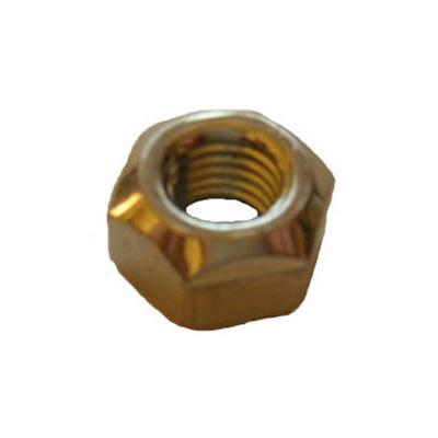 Jeep Adjuster Lock Nut