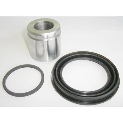 Jeep Disc Brake Piston Kit
