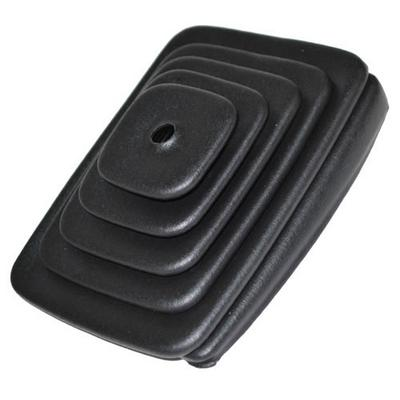 Jeep Transmission Shift Boot