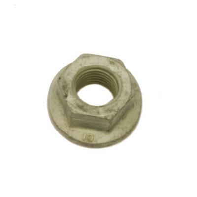 Jeep Front Stabilizer Link Nut