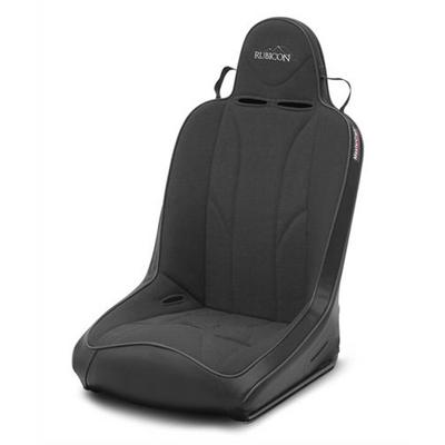 MasterCraft Safety Rubicon Performance Seats