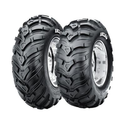 Maxxis CST Ancla ATV Tires
