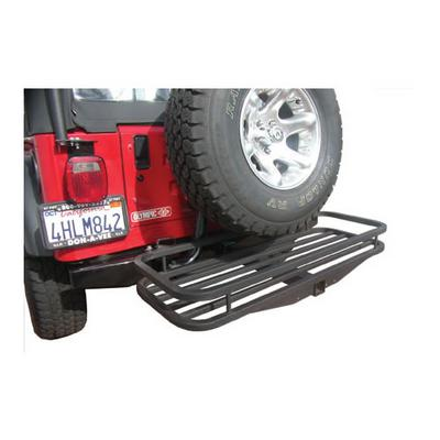 Olympic 4x4 Products Receiver Racks