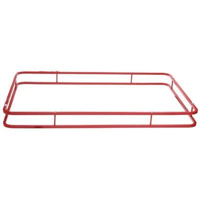 Olympic 4x4 Products Sports Rack Rails