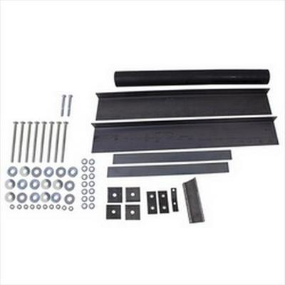 Omix-ADA Body Tub Mounting Kits