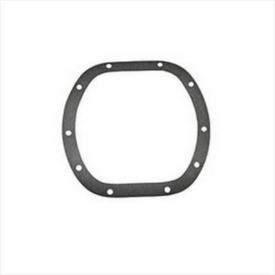 Omix-ADA Differential Cover Gaskets