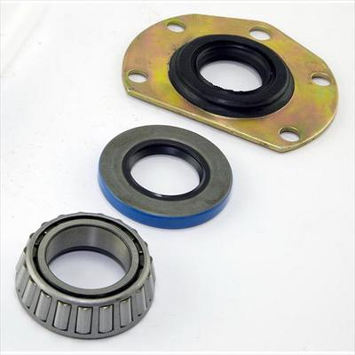 Omix-ADA Differential Bearing And Seal Kits