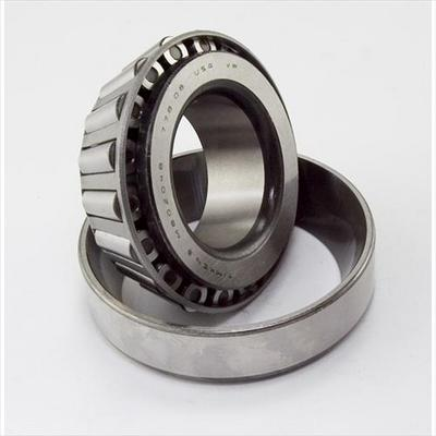 Omix-ADA Differential Pinion Bearing Kits