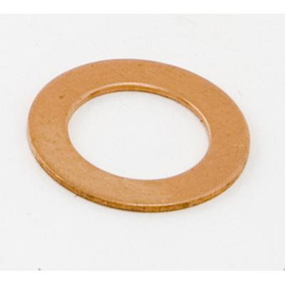Omix-ADA Brake Hose Washers