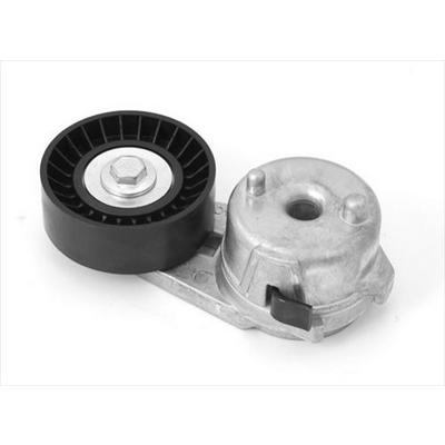Omix-ADA Idler Pulley Tensioners