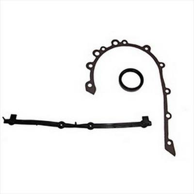 Omix-ADA Timing Cover Gasket Sets