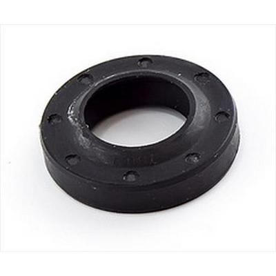 Omix-ADA Worm Shaft Oil Seals