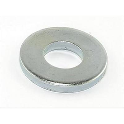 Omix-ADA Transfer Case Snubber Washers