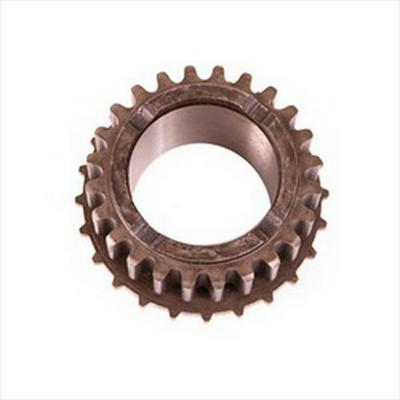 Omix-ADA Transfer Case Drive Sprockets