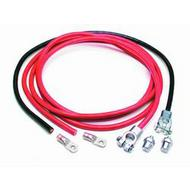 Painless Performance Battery Cable Kits