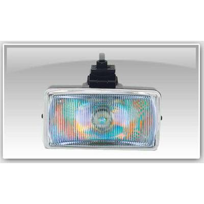 PIAA Lighting 580 Series Solid Cover