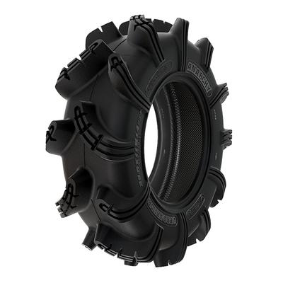 Pro Armor Anarchy Tires