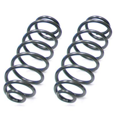 Pro Comp Rear Coil Springs