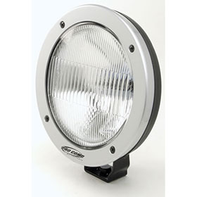 Pro Comp Suspension Motorsports Driving Lamp