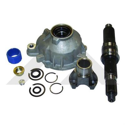 RT Off-Road Transfer Case Slip Yoke Eliminator Kits