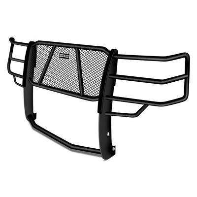 Ranch Hand Legend Series Grille Guards