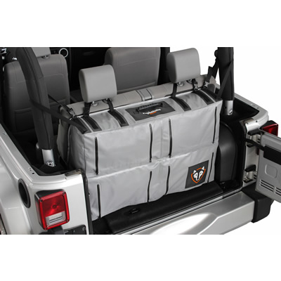 Rightline Gear Trunk Storage Bags
