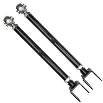 Rock Krawler Adjustable Control Arms