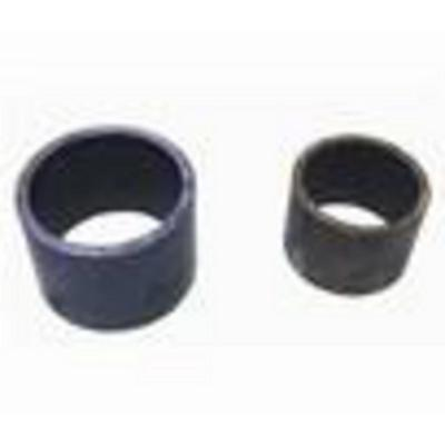 Rubicon Express Small Cold Cut End Rings