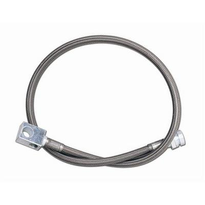 Rubicon Express Brake Line Sets