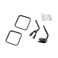 Rugged Ridge Side Mirror Kits