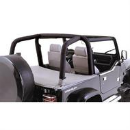 Rugged Ridge Roll Bar Cover Kits