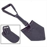 Rugged Ridge Recovery Shovel