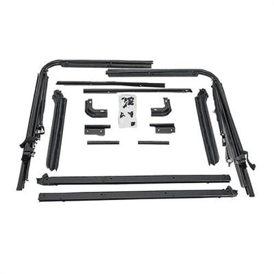 Rugged Ridge Replacement Soft Top Hardware