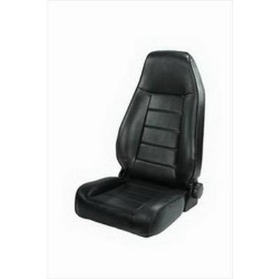 Rugged Ridge Factory-Style Replacement Seats