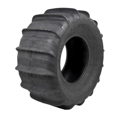 Sand Tires Unlimited Blaster Tires