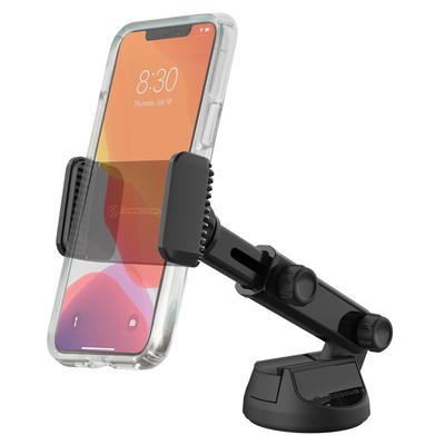 Scosche ExtendoMount Telescoping Phone Mounts