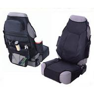 Smittybilt Katch-All Seat Covers