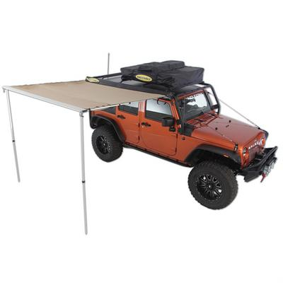 Smittybilt Retractable Awnings
