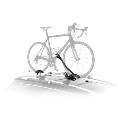 Thule Criterium Upright Mounted Bicycle Carrier