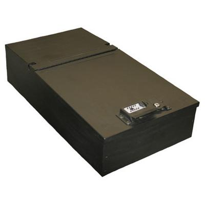 Tuffy Tactical Security Lockboxes