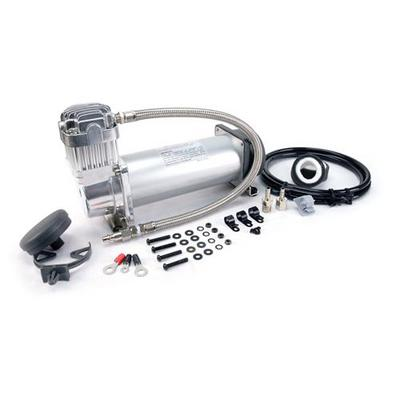 VIAIR 450H Hardmount Compressor Kit
