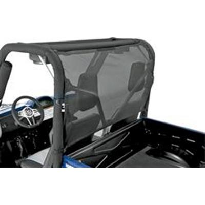 Vertically Driven Products Center Floor Console