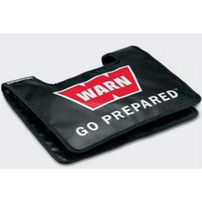 Warn Winch Damper