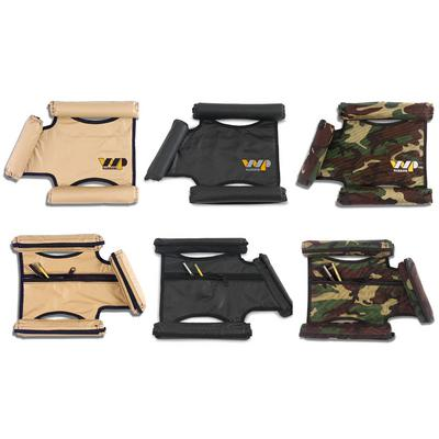 Warrior Adventure Door Padding Kits